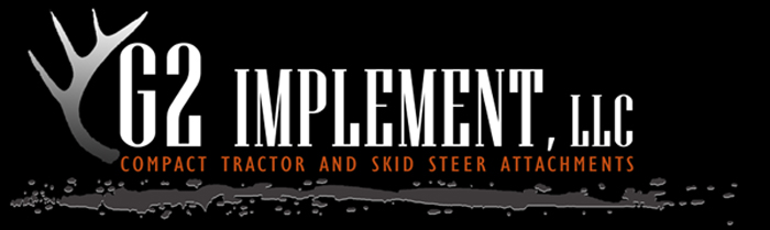 G2 Implement, LLC